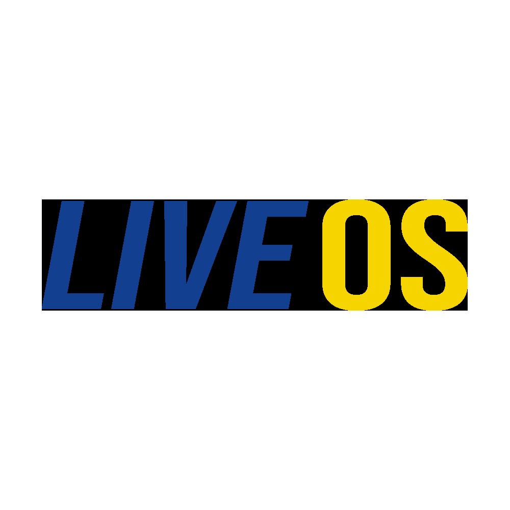 live os