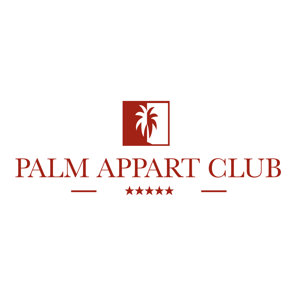 Palm Appart Club