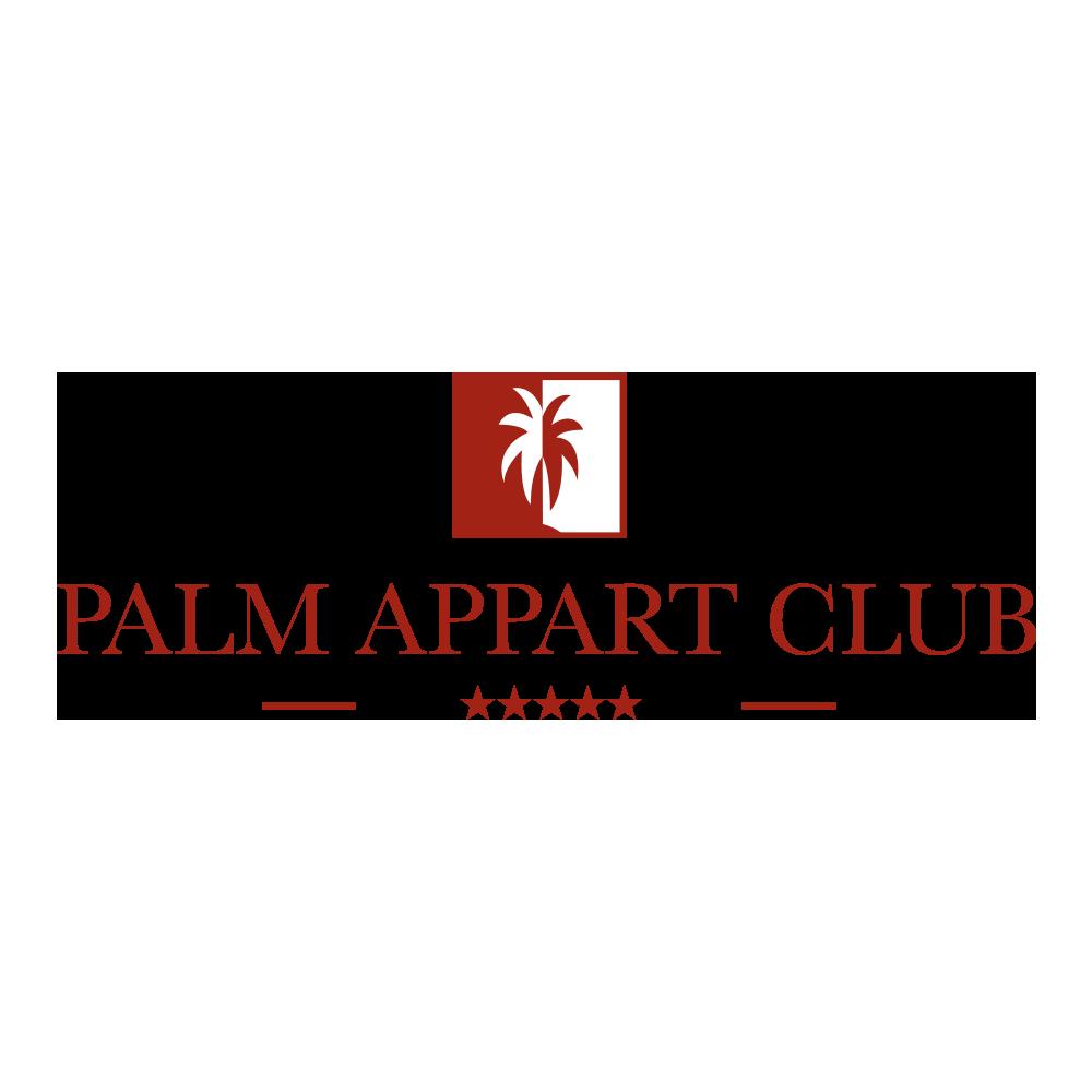 Palm Appart Club