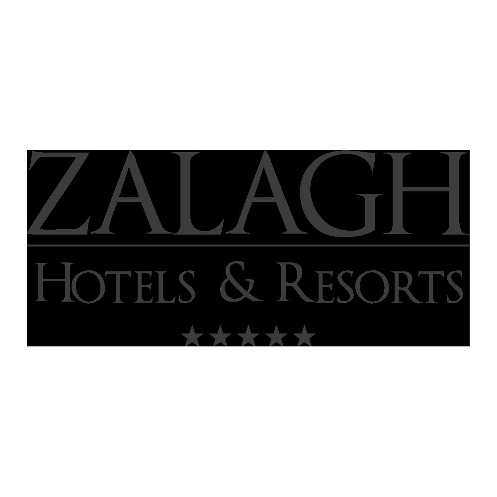 zalagh hotel & resorts