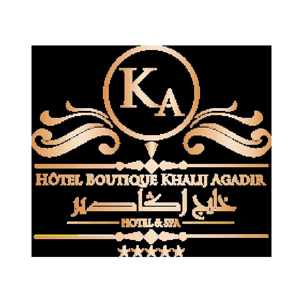 hotel Khalij Agadir