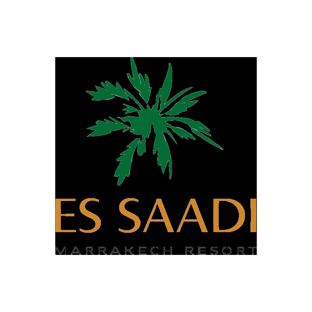 ES Saadi marrakech resort