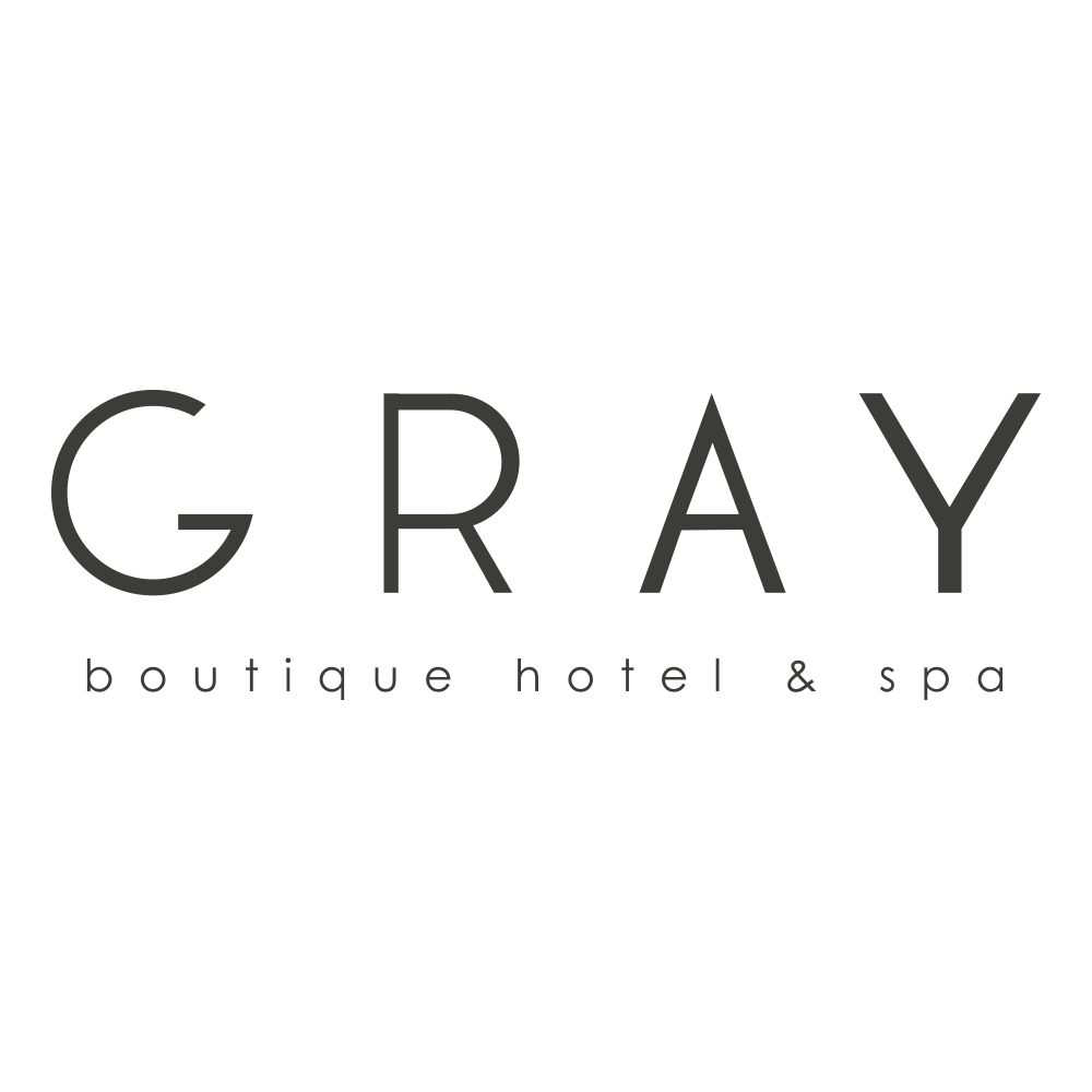 gray boutique hotel & spa