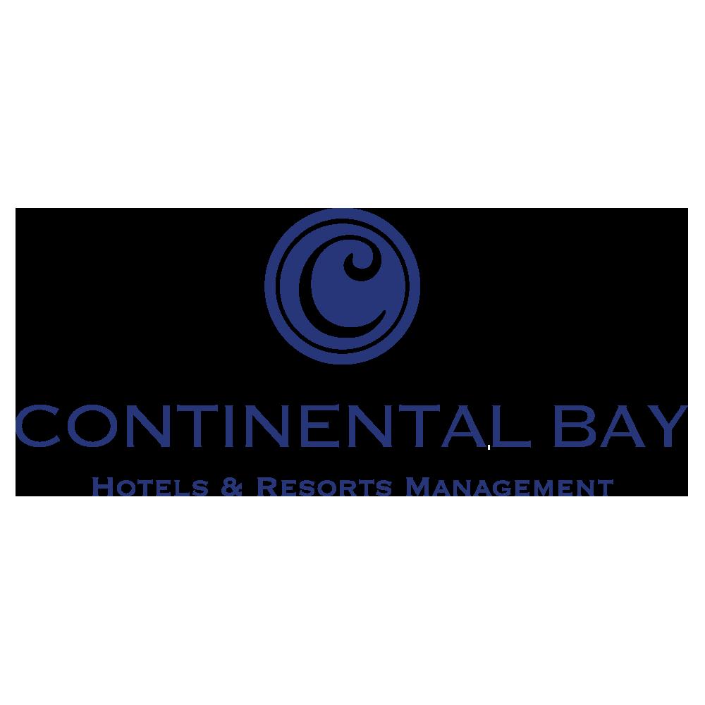 Continental Bay